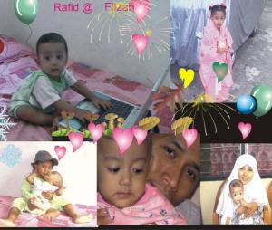 Filza Rafid